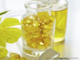 Omega 6 maščobne kisline za psa