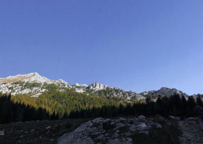 Smokuška planina