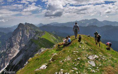 Veliki vrh (Pl. Ilovica, Šija, Kofce)